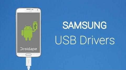 Samsung USB driver for mobile phones | mobilemondaysofia