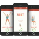 Find Your Fitness with health and Fitness Apps for Android