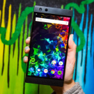 Best Gaming Phone-Razer Phone 2
